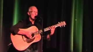 Allan Taylor ~ Dancing On A Saturday Night