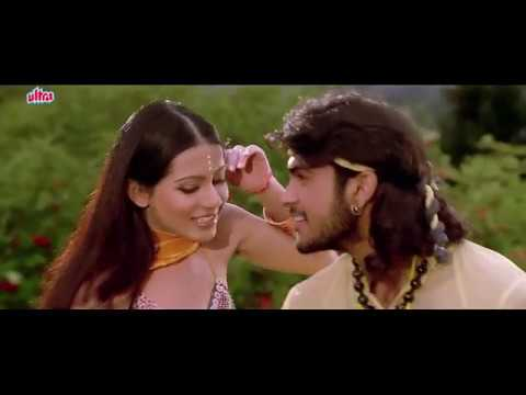 Ab Ke Baras 1080p HD Song