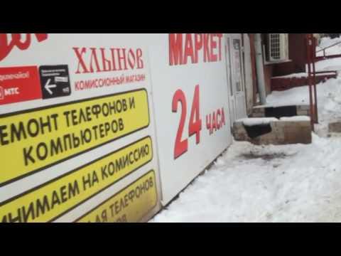 Полицейские изъяли из кафе в Советске более 10 тысяч бутылок алкоголя и 440 пачек сигарет