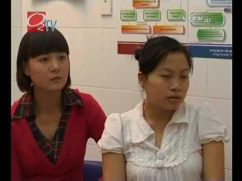 Chăm sóc phụ nữ mang thai ở giai đoạn cuối (2).wmv