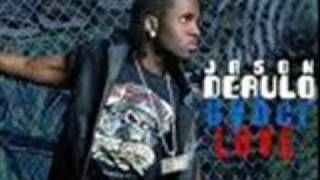 Jason Derulo - Cyber Love (Offical Remix).