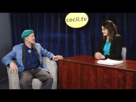Cecil TV | 30@6 Rob and Alison | January 22, 2019