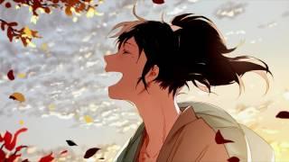 [刀剣乱舞 オリジナル/ ボーカル] 幸せの唄 - 大和守安定 [月美大福]