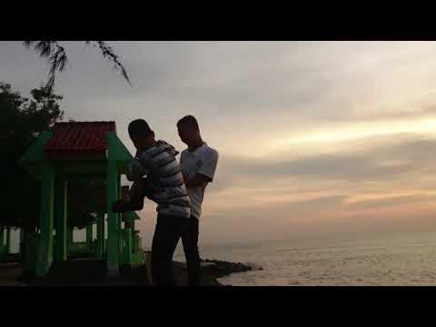 Pesona Pantai Boom Tuban (Pantura) || Camera test Sony Xperia Z5 Premium