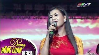Quê Hương Ba Miền | Dương Hồng Loan