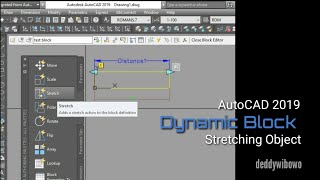 Download - DYNAMIC BLOCK - STRETCH video, imclips net