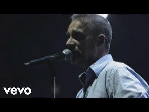 Vicentico - Siguiendo La Luna
