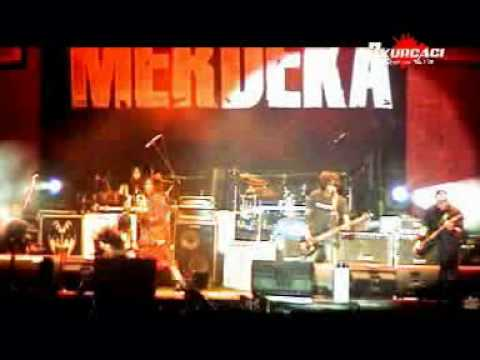 7kc-terjerat (live)