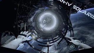 ADR1FT first gameplay