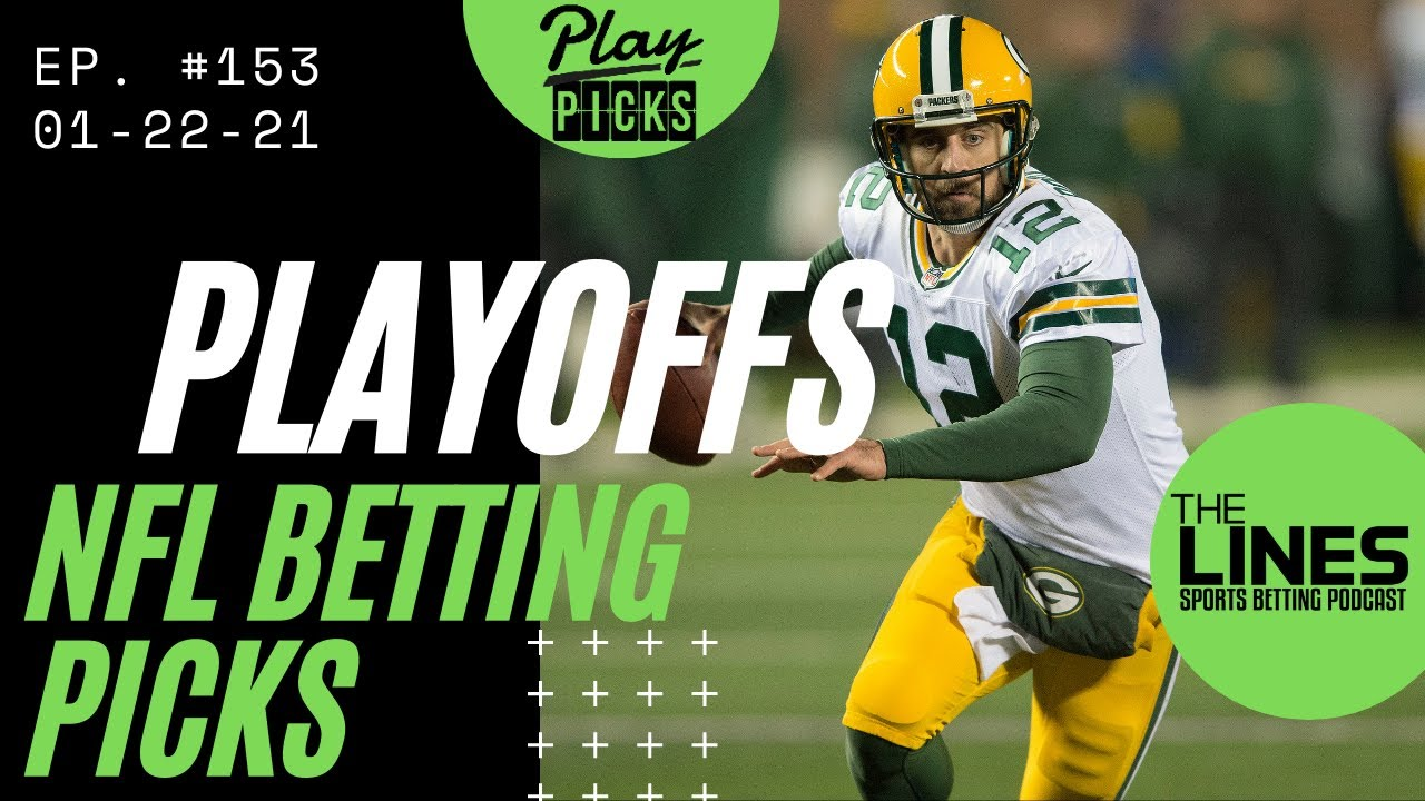 DraftKings Sportsbook goes live in Virginia with AFC, NFC ...