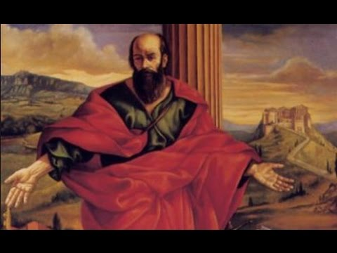 BIBBIA - San Paolo - 2 TIMOTEO - Nuovo Testamento - Libro 16°