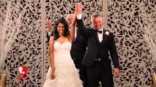 Małżeństwo od pierwszego wejrzenia | sezon 2 | Lifetime