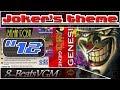 "The Adventures of Batman & Robin [OST] - Joker's Theme (12"" Mix) [By 8-BeatsVGM]"