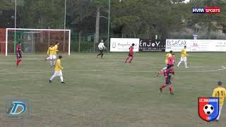 Serie D S.Gimignano-Sinalunghese 0-0
