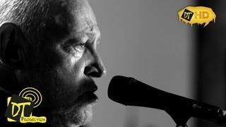 Joe Cocker - I Come In Peace (HD)