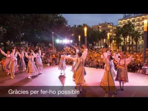 Lloret de Mar, Spain - MICE Destination - Unravel Travel TV