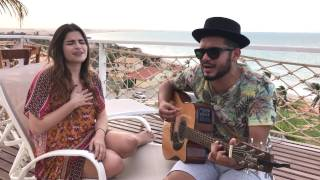 De Quem é a Culpa - Marília Mendonça (Carla & Davi Cover)