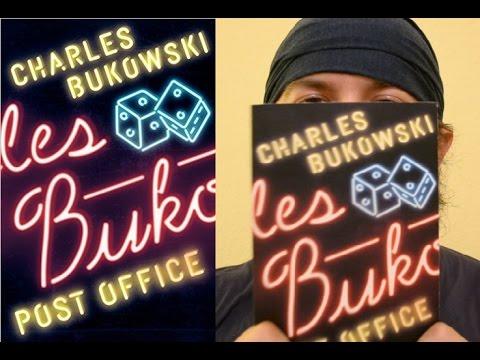 Post Office: A Novel - Charles Bukowski