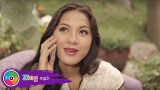 Mưa Kí Ức - Khả Tú (MV Official)