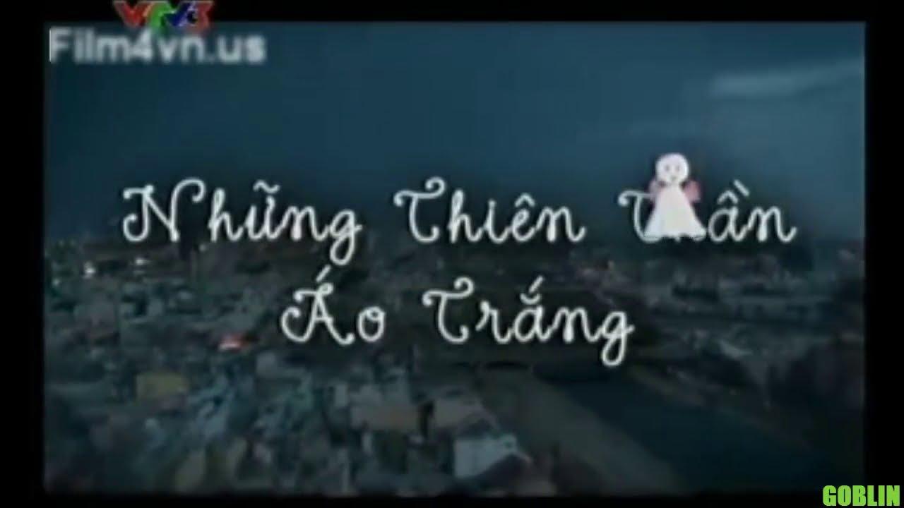 Những Thiên Thần Áo Trắng   Tập 1 Full   Phim Học Sinh Việt Nam