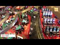 MARINA BAY SANDS SINGAPORE ( Hotel, Casino) CORONA VIRUS ...