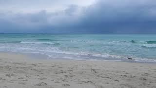 Iberostar Bella Vista Cuba Beach Clips
