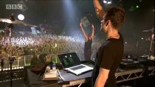 Download Macklemore & Ryan Lewis - Can't Hold Us at Radio 1's Big Weekend 2013 Mp3 and Videos