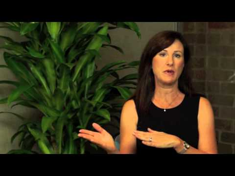 Digital Ready | Leonie Smith - Cyber Safety Lady [Small Business Case Study]