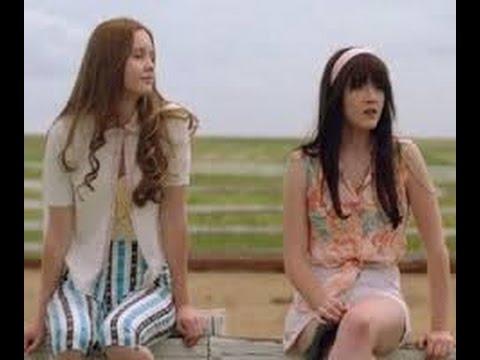 Dear Eleanor (2016) with Liana Liberato, Jessica Alba, Isabelle Fuhrman movie