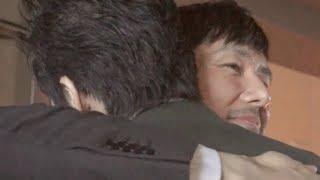 ムビコレのチャンネル登録はこちら▷▷http://goo.gl/ruQ5N7 9月22日に発...