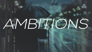 """Ambitions"" Deep Inspiring Hip Hop/Rap Beat (Prod. Contrary Beats) 2016"