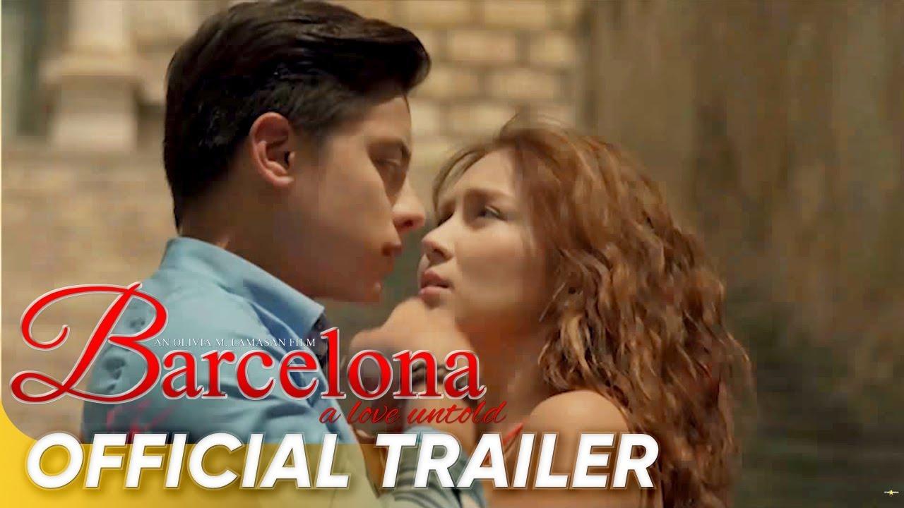 barcelona a love untold full movie free online