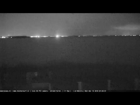https://www.weerplaza.nl/ en http://www.telstarsurf.nl/ live HD PTZ camera - strand horst.