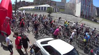 видео Что такое шоссейный велоспорт - Велодни...Ни дня без велосипеда!