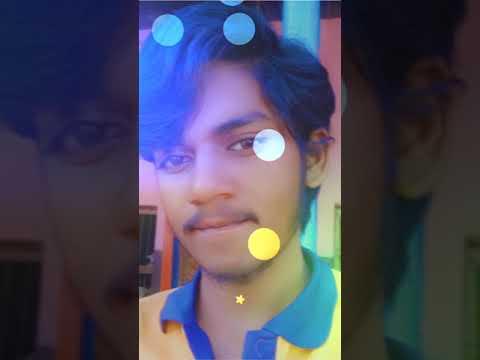 new eding video