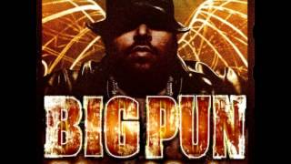 Big Pun My World.mp3
