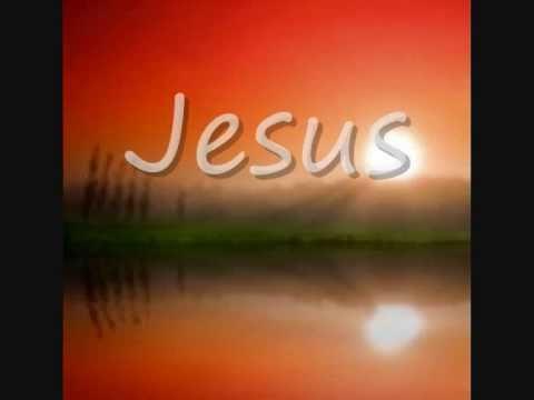 Jesus Beautiful Saviour ( Planetshakers )