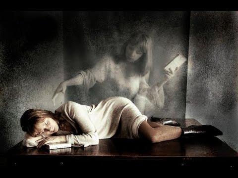 фоторамки это если во сне умерший человек дает тебе мясо Святи?теля Никола?я