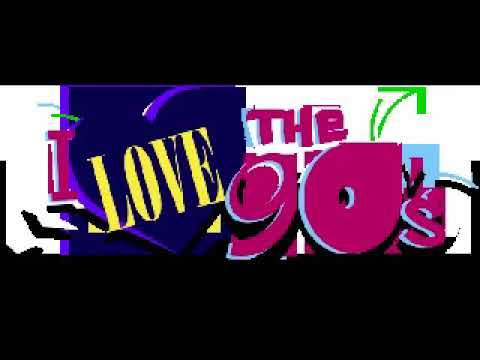 Dj 21   The Best Of The 90's Part 2