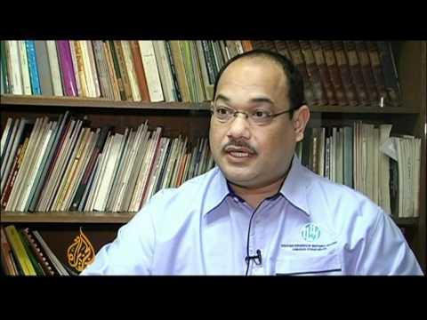 Malaysia media laws raise concern