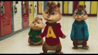 DOWNLOAD Alvin and the Chipmunks 2 The Squeakquel
