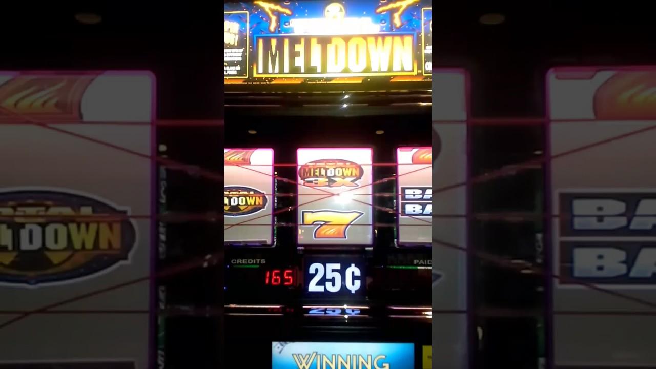 Zu gehen luxuriösen casino betrug australian