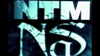 Affirmative Action - Nas Feat NTM  ( DJ SNAP REMIX 2014 )