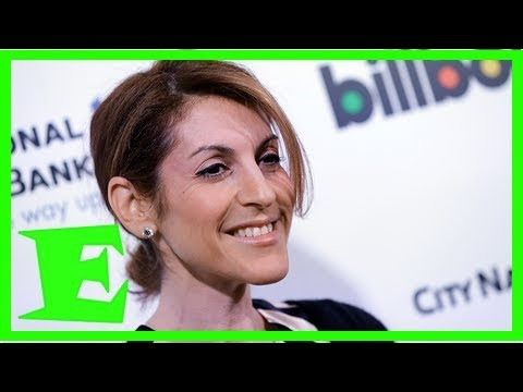 Atlantic records coo julie greenwald circulates milck's 'quiet' women's empowerment anthem- News E