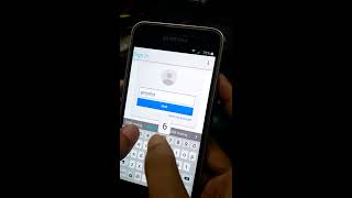 Video Samsung J3 (16) or j320F OR J320H FRP BYPASS NO NEED PC SIDESYNCE REALTERM ONLY TALKBACK METHOD download MP3, 3GP, MP4, WEBM, AVI, FLV Agustus 2018