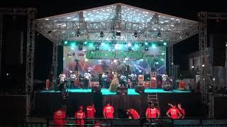 Download ADELLA TERBARU- JANJI