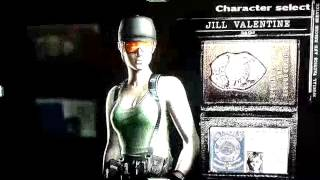 resident evil hd remaster xbox 360 download save rocket launcher infinito