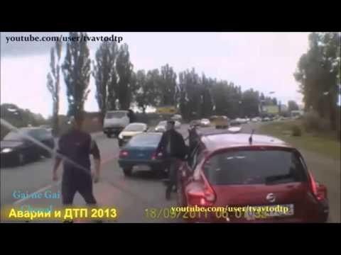 Штрафы ГАИ в Беларуси