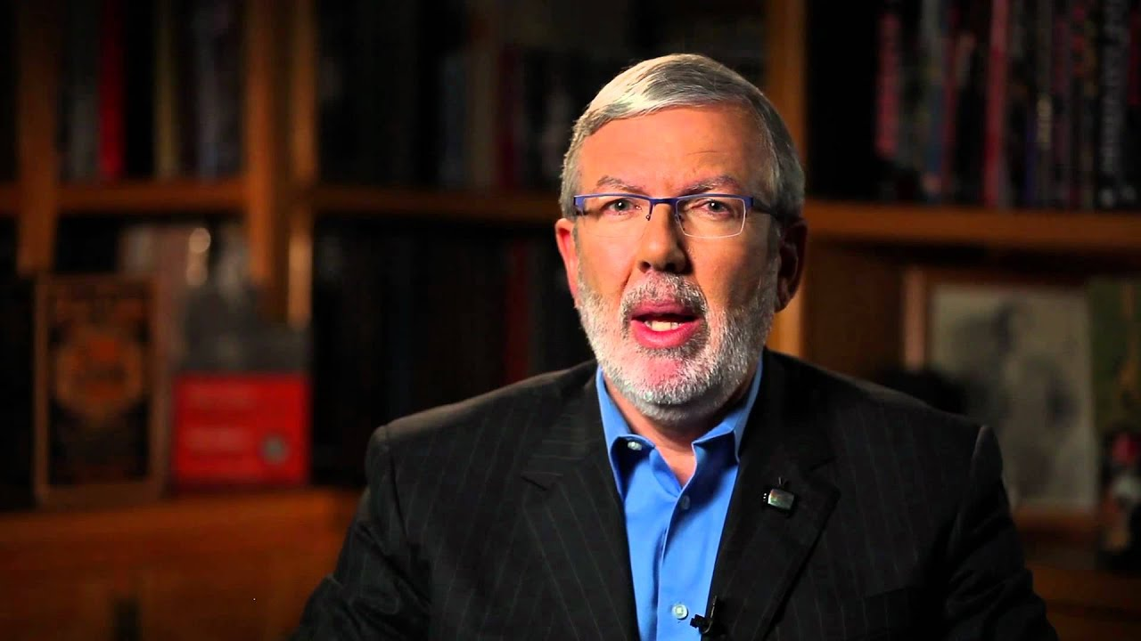Download Leonard Maltin Recommends Living in a Big Way