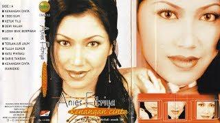 Kenangan Cinta / Anies Fitriya